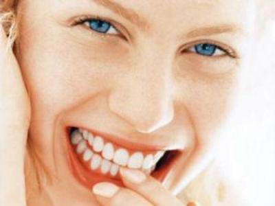 Pasta za zube curaprox