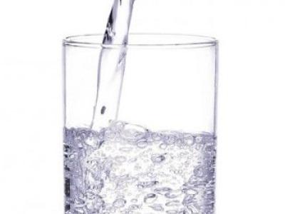 kisela voda za mrsavljenje