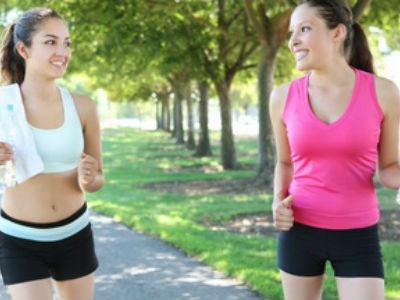 Kako širiti riječ o vašem kako smršaviti