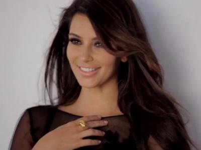 Kim_Kardashian_128398249