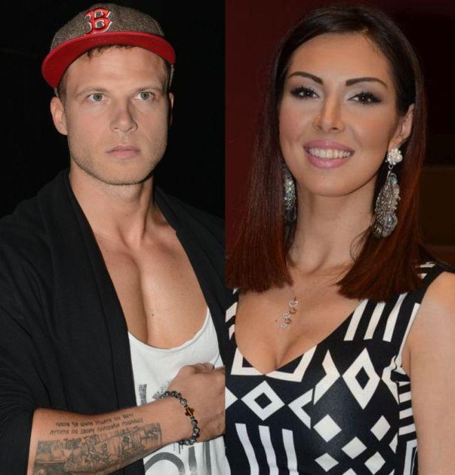 Badoo slavonski brod osijek - full pleasure online sex shop afera d o o velika gorica