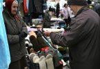 kragujevac-prodaja-carapa