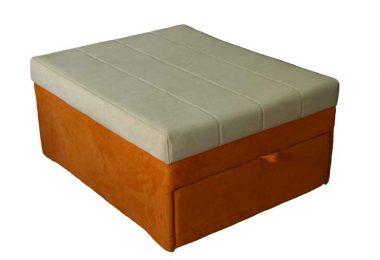 tabure-na-razvlacenje-800x532