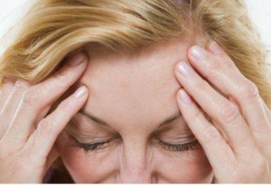 mozdani-udar-migrena-glavobolja