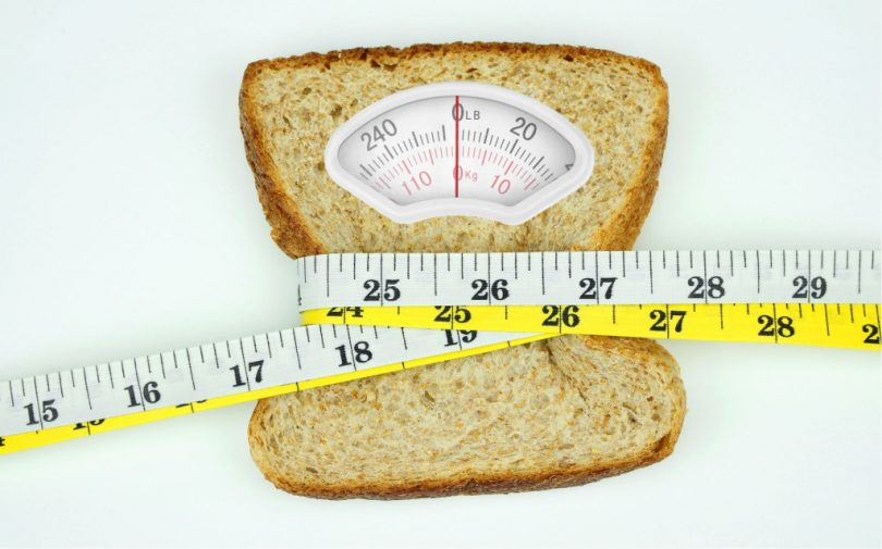 dijeta za mrsavljenje 15 kg