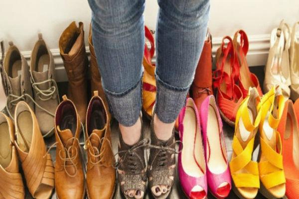 obuca-cipele.jpg