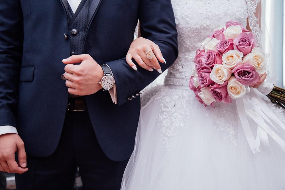 UPUTSTVO ZA DOBAR BRAK: Poštuj muža svog, spavaj s njim